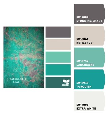 76 best chip it paint palettes images on pinterest color palettes color combinations and. Black Bedroom Furniture Sets. Home Design Ideas