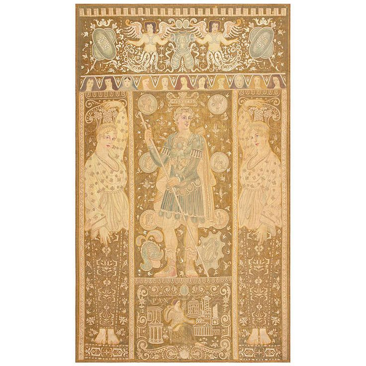 1245 best Furniture images on Pinterest | Tapestry, Hanging tapestry ...