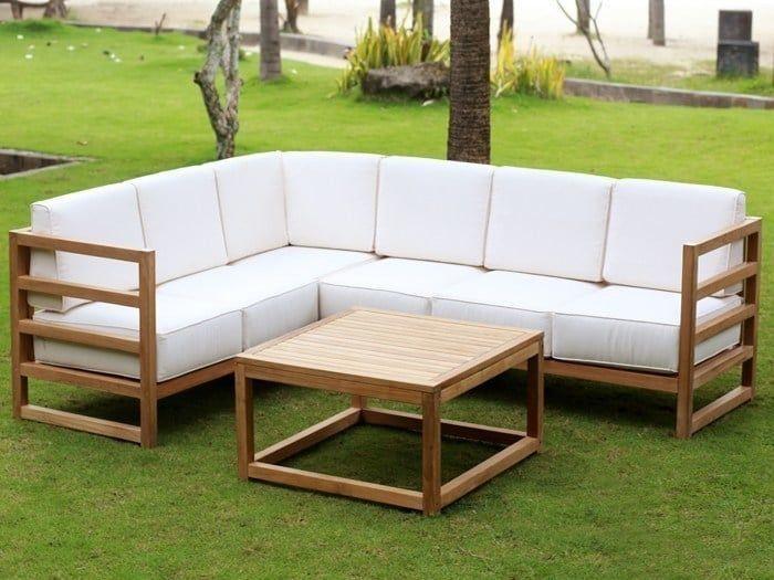 Teak Garden Furniture Indonesia Furniture Indonesia
