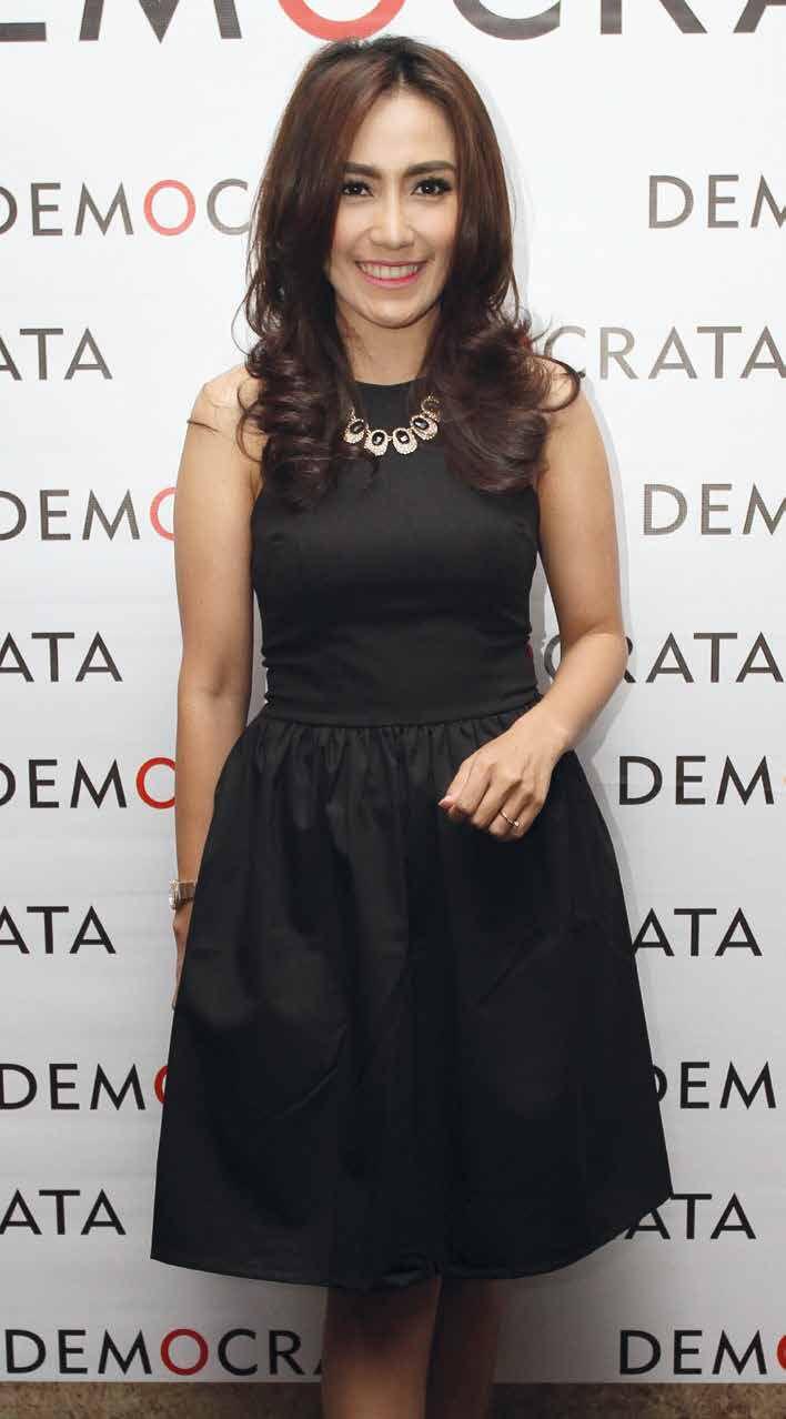 Marina Basnapal