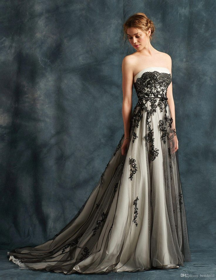 Nice Debenhams Evening Gowns Component Images For Wedding Gown