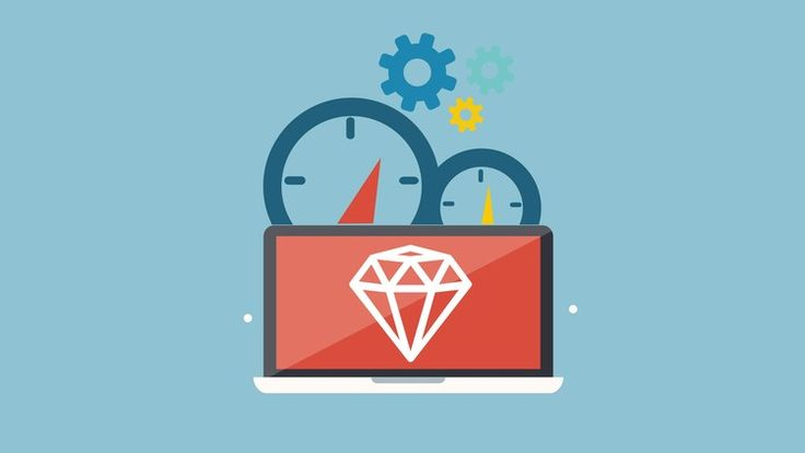Learn Rails: Quickly Code Style and Launch 4 Web Apps - Udemy Coupon 100% Off   Rehearse your amateur web development abilities by building 4 lovely web applications to add to your Resume In this course understudies will learn what Rails is best for rapidly making and completing web applications effectively. This course covers it all from establishment to arrangement. We will show you how to utilize different Rails tools while building practical web applications. Before the end of the course…