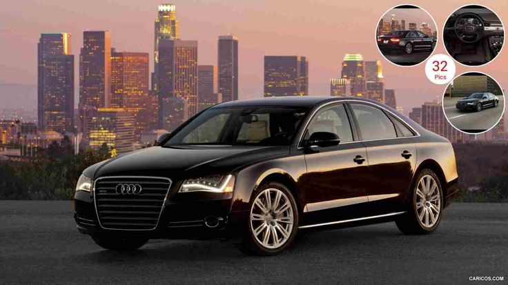 2016 audi a8 black free download wallpaper. audi a8 then and now. audi rolls out 21-foot 6-door a8 l extended pezcamecom. 2016 audi s8 plus rear three quarter in motion 03 1 . 0 audi a8 audi a8.  audi a8 w12 2010 smarag black diwali discount. high quality image of audi a8 : 1920×1200 px.