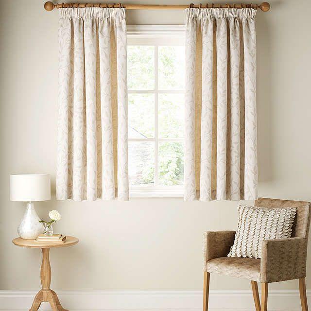 Curtains Ideas 220 drop curtains : 17 best ideas about Cream Pencil Pleat Curtains on Pinterest ...
