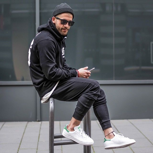 69 best Adidas Stan Smith Style images on Pinterest   Adidas originals,  Adidas stan smith and Gentleman fashion