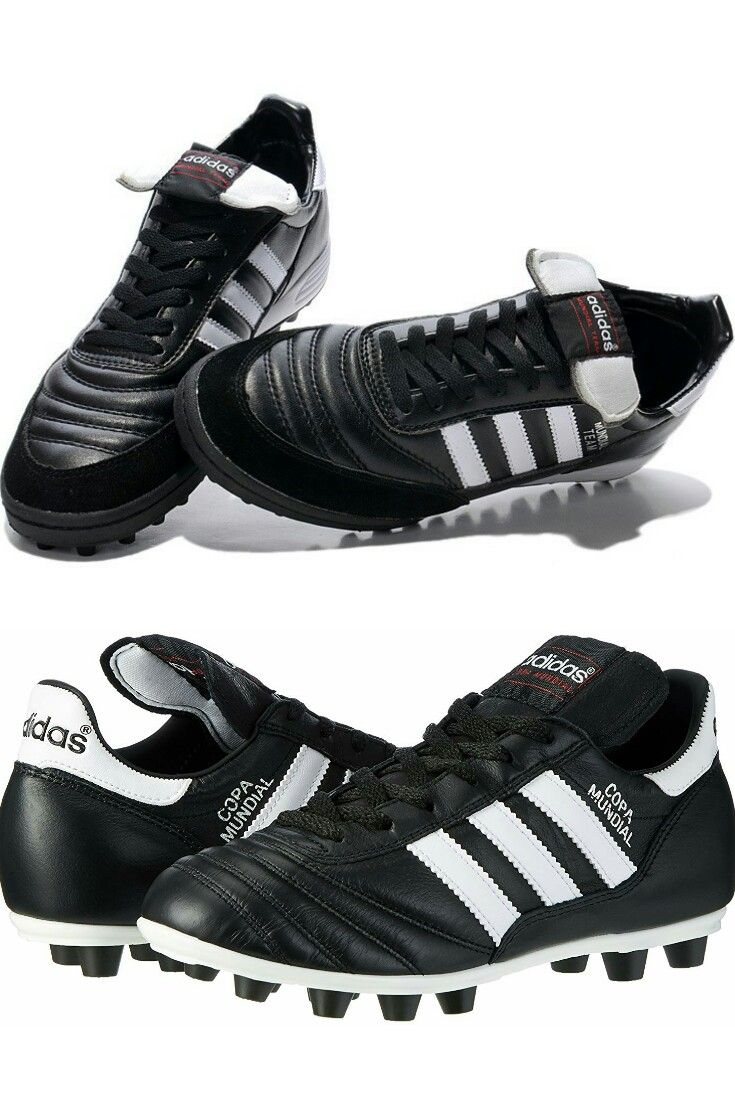 Adidas Copa Mundial ShoeFootball Performance Soccer Men's Boots PXiZku