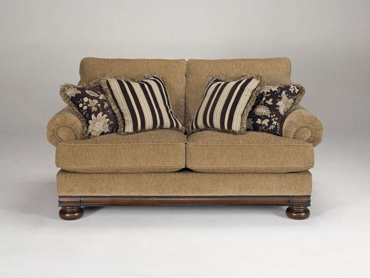 Living Room Sets With Wood Trim 25 best livingroom furniture images on pinterest | living room