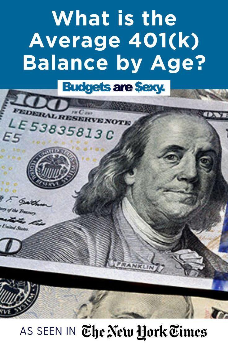 How To Avoid Losing Money In 401k