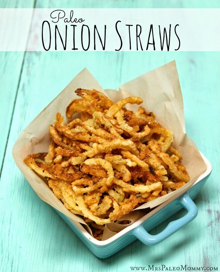 Green Bean Casserole With Fried Onion Topping Food Network