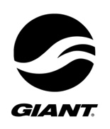 17 best images about giant bicycle on pinterest logos