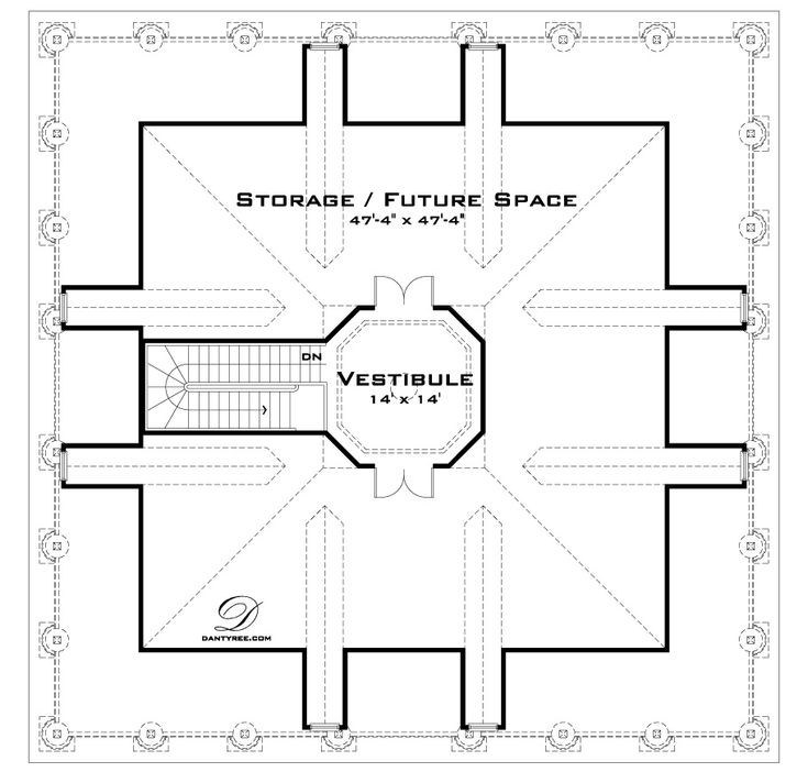 Best Floor Plans Images On Pinterest Architecture Small - Luxury house plans floor plans and home designs