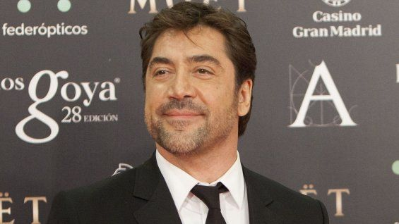 Javier Bardem .. in Talks for Villain Role in 'Pirates of the Caribbean 5' | Jack Sparrow better Watch Out !!!