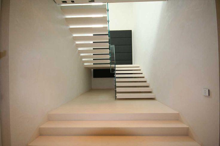 79 besten bilder auf pinterest treppen holztreppe und 60er jahre. Black Bedroom Furniture Sets. Home Design Ideas