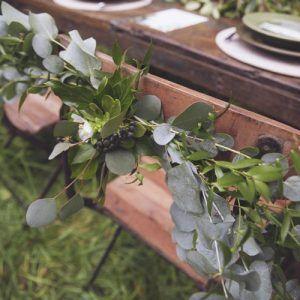 Il matrimonio nel borgo. Styling & Wedding Coordination: www.robertacavaliere.it Wedding Photography: www.tizianagallo.it Floral Design: www.ultravioletshop.it Make-up & Hair Stylist:  www.rosannacurcimakeup.wordpress.com Wedding Dress: www.elenapignata.com Groom's Attire: www.ilsognoatelier.it Fine China: www.iltempoabitato.it Wedding Jewelry: www.mygoldenagelab.com Wedding Stationery: www.letteraventidue.it Wedding Communication Agency: www.weddiy.it Venue: Rocchetta Nervina, Liguria - IT