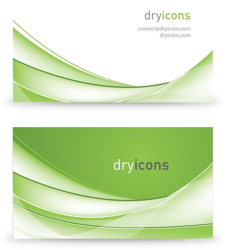 Best Business Cards Images On   Invitation Cards
