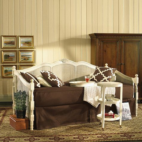 25 Best Images About Daybed With Trundle On Pinterest