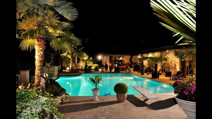 Particulier vente propri t villa piscine bar le duc de for Piscine particulier prix