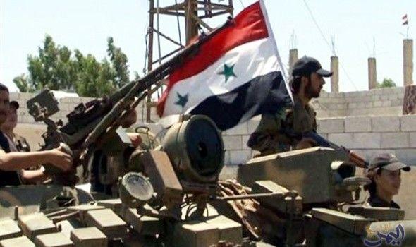 القوات الحكومية السورية تستهدف بلدة الخوين في الريف الجنوبي الشرقي لإدلب Monster Trucks Captain America America