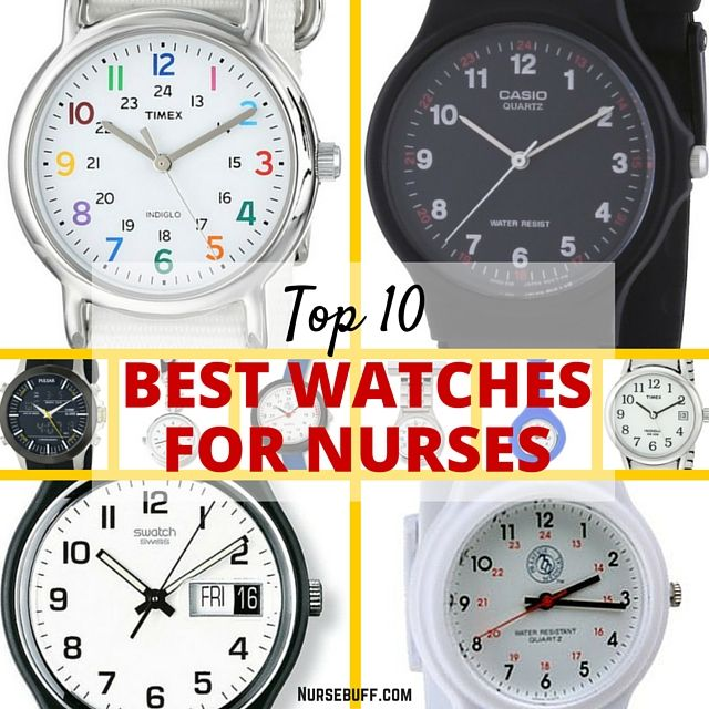 17 best images about nursing watches on disney