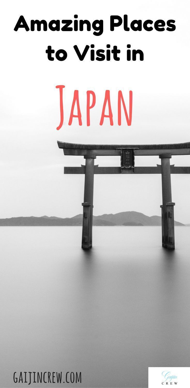Japan travel| travel destinations| Japan travel tips| Japan travel guide #JapanTravelIdeas #traveldestinations