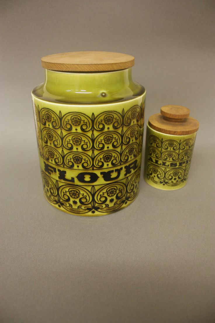 17 Best images about Hornsea Pottery Scroll on Pinterest ... Hornsea Pottery