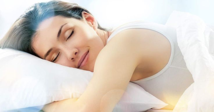 Melatonin is a powerful antioxidant that helps protect you against heart disease, diabetes, migraine headaches, Alzheimer's disease, and cancer. http://articles.mercola.com/sites/articles/archive/2013/10/10/melatonin.aspx