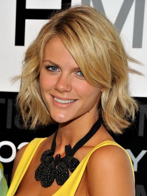 Fine 1000 Images About Hairstyles On Pinterest Choppy Layers For Short Hairstyles Gunalazisus