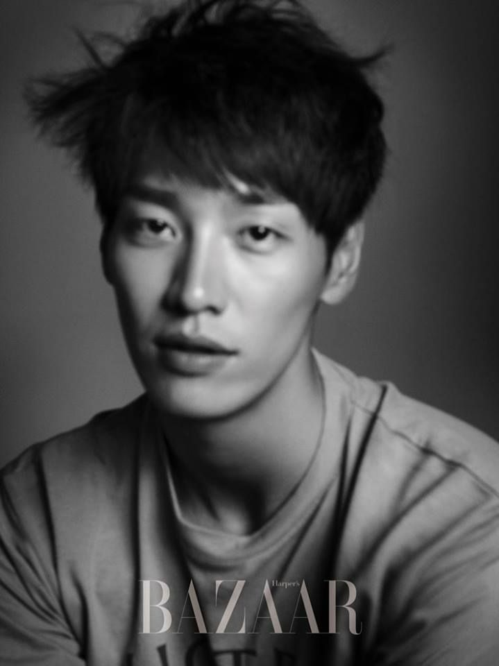 209 best kim young kwang images on Pinterest