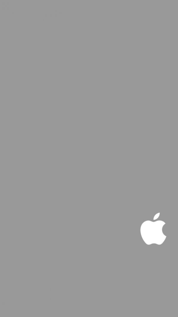 Extrêmement 58 best backgrounds images on Pinterest | Apple iphone, Apple logo  VB31