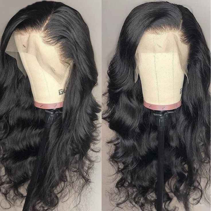 Wholesale Human Hair Wigs Red And Black Split Wig Afro
