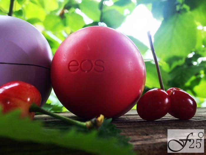 recenzie balsam eos https://femeia25plus.com/2016/05/25/recenzie-faimosul-balsam-de-buze-eos/