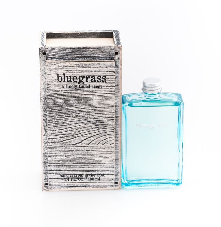 Eastwest Bottlers Bluegrass Cologne - WayOutfitters