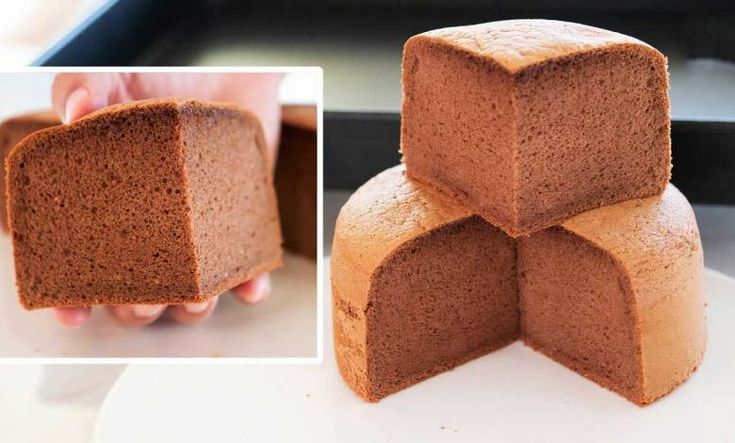 Pin By مطبخ سيدتي On مطبخ سيدتي In 2020 Easy Cake Cake Chocolate Sponge Cake