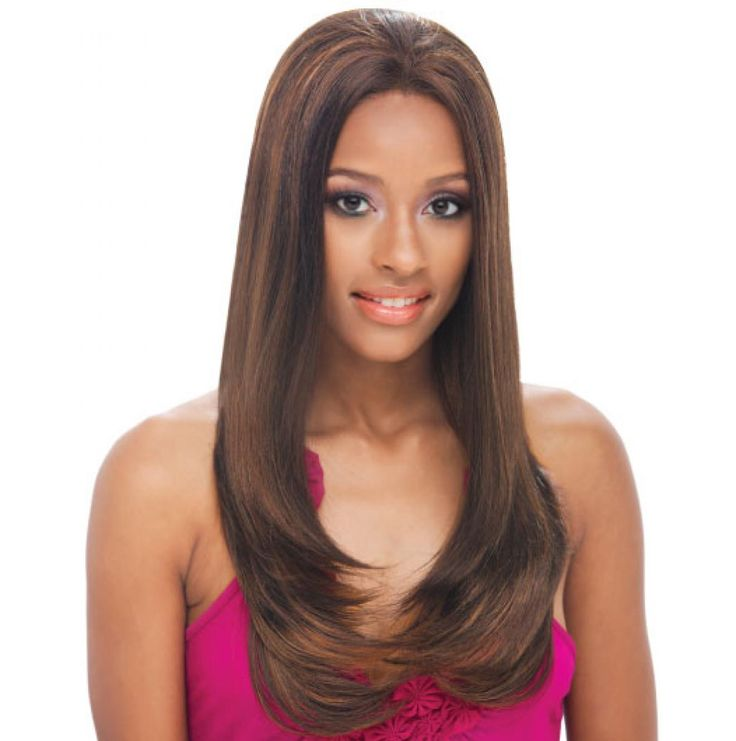 98 best brazilian hair extentions images on pinterest brazilian new style long brown lace front indian remy hair wigs for black women pmusecretfo Image collections