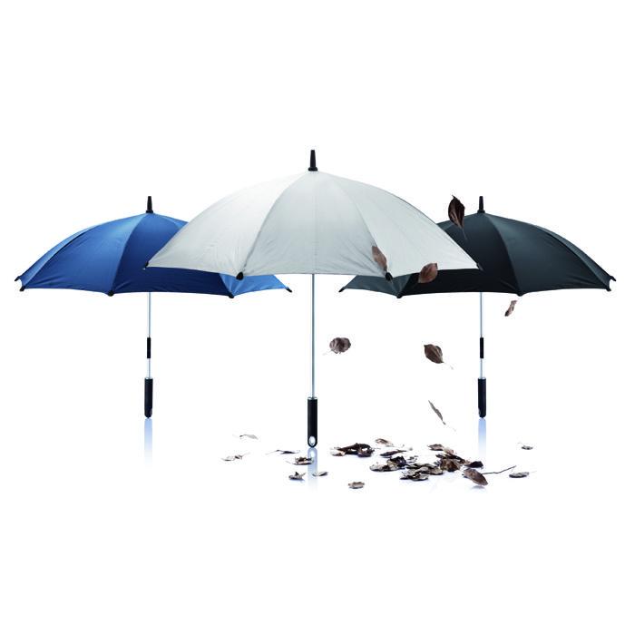 #ombrello Hurricane