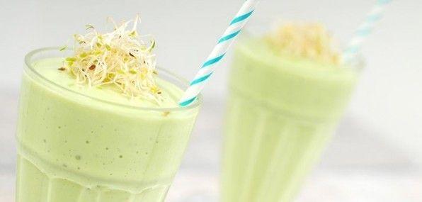 Gezonde smoothies: dit kan het Smoothie Afslank Plan van Jasper Alblas voor jou betekenen