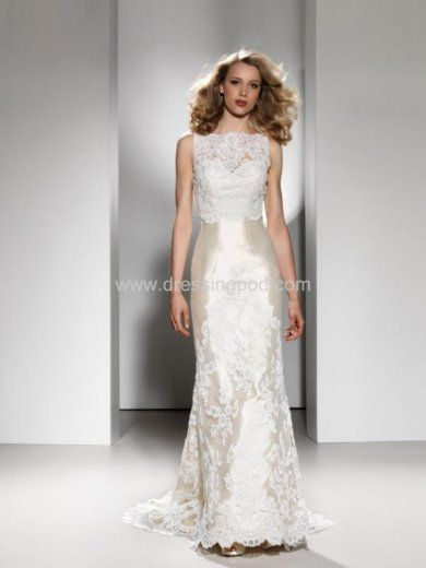 Cheap Wedding Dresses UK Cheap Slender Taffeta Gown With Lace Bodice Online Sales, Discount Cheap Slender Taffeta Gown With Lace Bodice Wholesale Shop - £152.16 : Cheap Wedding Dresses, Cheap Formal Dresses UK,Cheapest Wedding Dresses Ireland,Buy Cheap Wedding Dresses,Cheap Wedding Dresses Online,Cheap Wedding Dresses From China,Cheap Wedding Dresses Wholesale,Wedding Dresses For Cheap,Online Wedding Dresses,Discount Wedding Dresses,Wholesale Wedding Dresses,Shop Cheap Wedding Dresses
