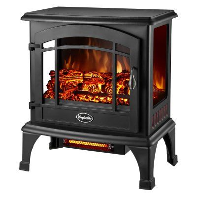 25 Best Ideas About Electric Stove On Pinterest Cast Iron Stove Clean Stove Burners And Gas