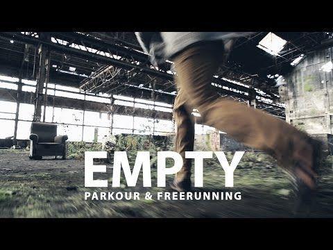 Empty. #video