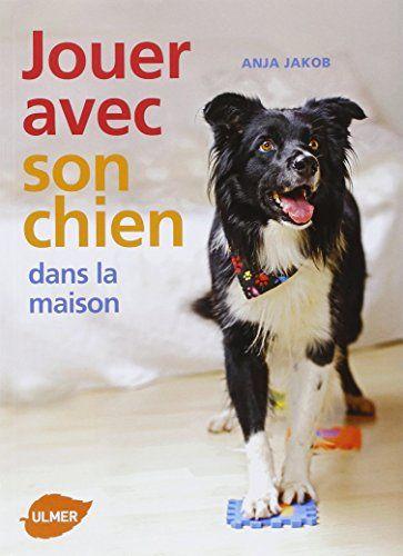 Jouer avec son chien dans la maison de Anja Jakob http://www.amazon.fr/dp/2841387399/ref=cm_sw_r_pi_dp_6i6owb11PPMR8