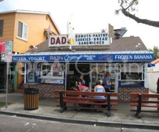 Best Bakeries In Newport Beach