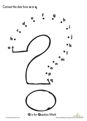 math worksheet : 1000 ideas about letter q crafts on pinterest  letter of the  : Q Worksheets For Kindergarten