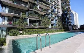 Image result for central park chippendale balcony gardens