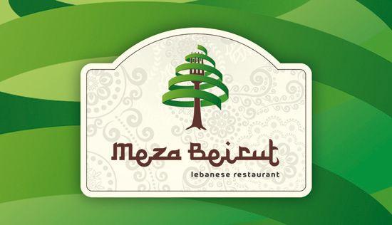 Meza Beirut w Warszawa, Województwo mazowieckie