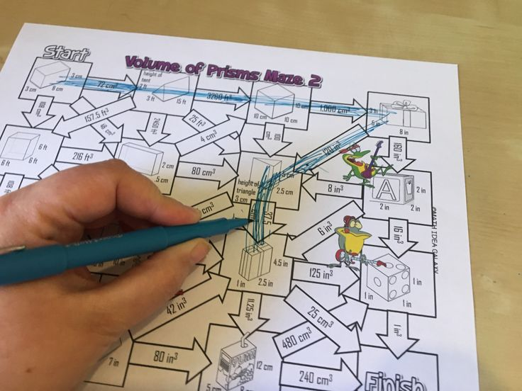 Drawing Straight Lines With A Ruler Worksheets : Best lines angles activities images
