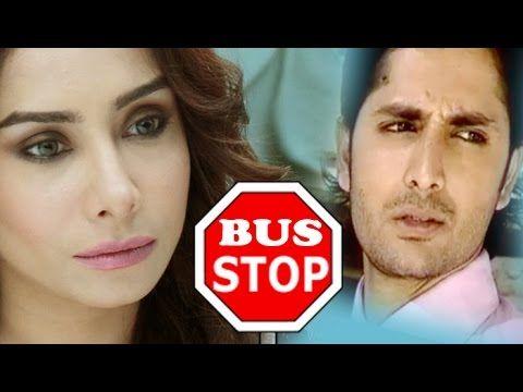 """Bus Stop"" | Short Film | Love Story | Maira Khan | Pakistani Drama | HD - YouTube"