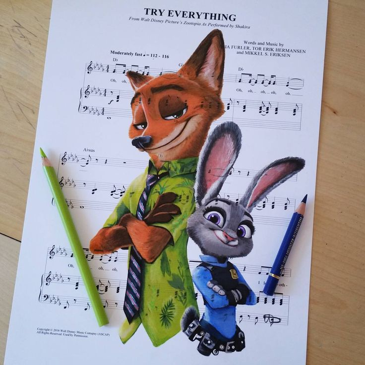 Best 25 Disney Sheet Music Ideas On Pinterest: Best 25+ Disney Cartoon Drawings Ideas On Pinterest