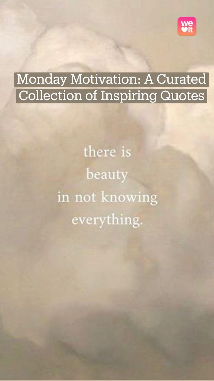 Mood Quotes, Positive Quotes, Motivational Quotes, Life Quotes, Inspirational Quotes, Pretty Words, Beautiful Words, Handout, E Mc2