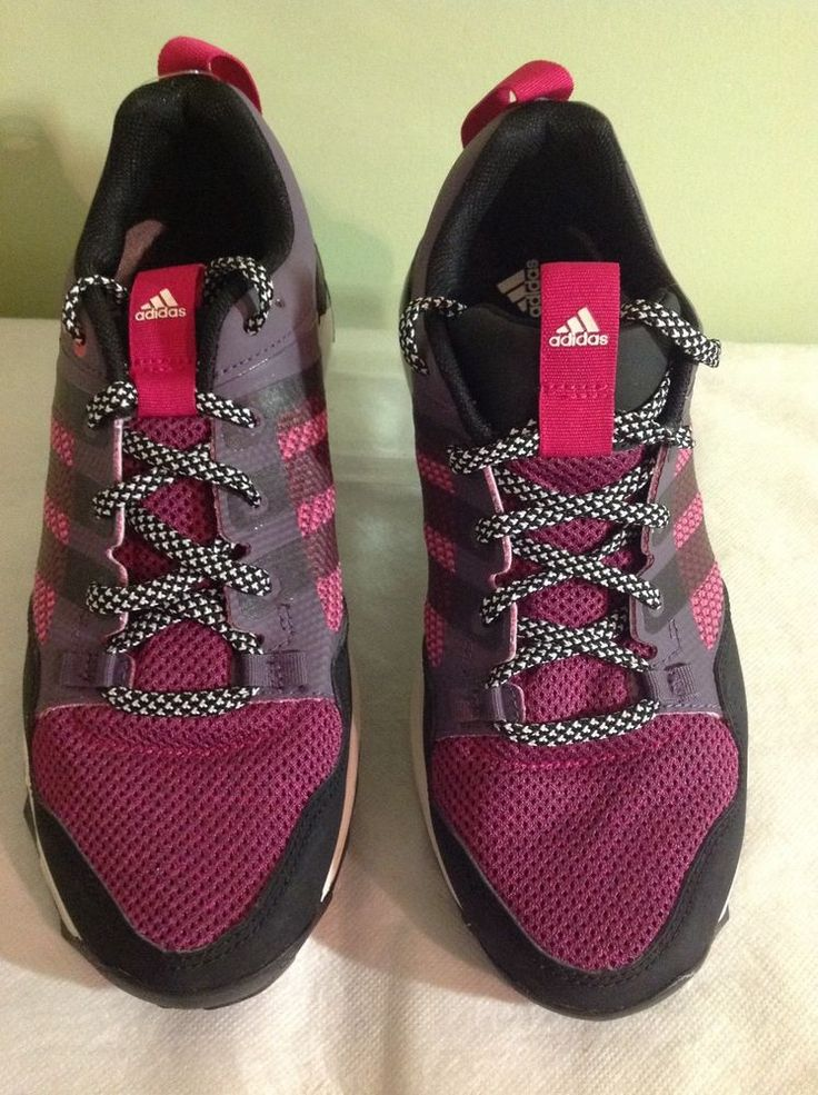 Fashion Freizeitschuhe Damen Schuhe Sneakers 6953 Coral 38