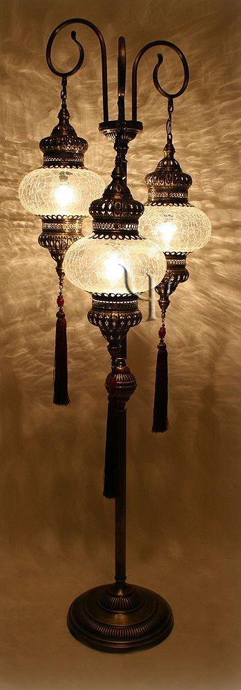17 best images about let there be light on pinterest. Black Bedroom Furniture Sets. Home Design Ideas
